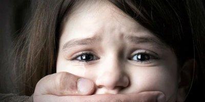Doğma qızına 8 yaşında təcavüz edirmiş