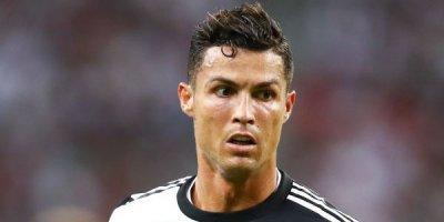"""Kriştiano Ronaldo: """"Ola bilər ki, gələn il karyeramı başa vuram"""