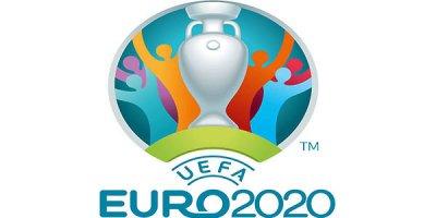 Azərbaycan - Xorvatiya oyununun təyinatında dəyişiklik