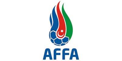 Millimizə İspaniya, Rusiya və Ukraynadan futbolçular çağırıldı