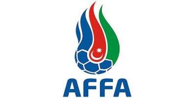 Milli komandamıza Özbəkistandan futbolçu çağırıldı
