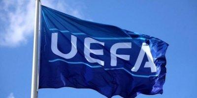 UEFA üçüncü avrokubok turnirinə ad qoydu