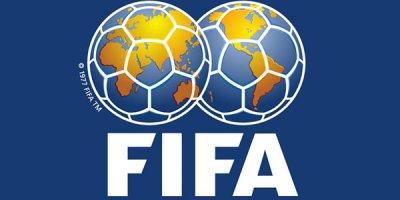 Millimiz FIFA reytinqində yerində saydı