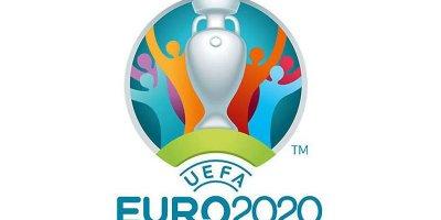 AVRO-2020: Hollandiya Belarusa, Almaniya Estoniyaya qarşı