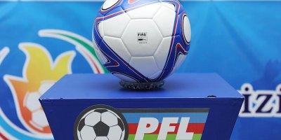 PFL-dən açıqlama - Azərbaycan çempionatının sponsoru kim olacaq?