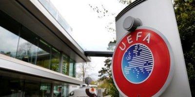UEFA qərar verdi: Kosovo Rusiya ilə eyni qrupa salınmayacaq