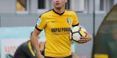 Pavel Kiyev