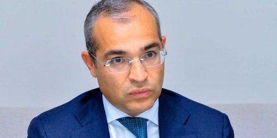 İlham Əliyev federasiya prezidentinə yeni vəzifə verdi