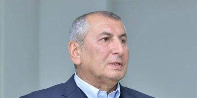 Azərbaycan çempionatında Gürcüstan komandası çıxış edəcək