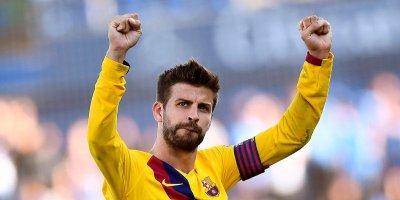 Kataloniyada ilin ən yaxşı futbolçusu kim oldu?