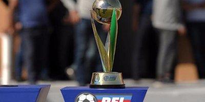 Azərbaycan Kuboku: 1/4 final oyunlarının vaxtı açıqlandı
