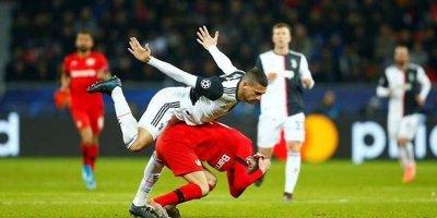 Türk futbolçu dünya gündəmində: Rekord qıran paylaşım - FOTO