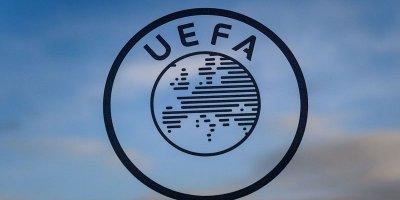 UEFA-dan Kaxaber Tsxadadzenin komandasına ağır cəza