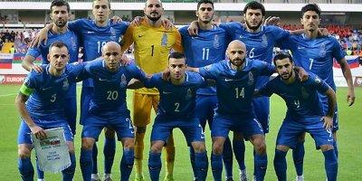Türkiyə - Azərbaycan oyunu bu stadionda keçiriləcək