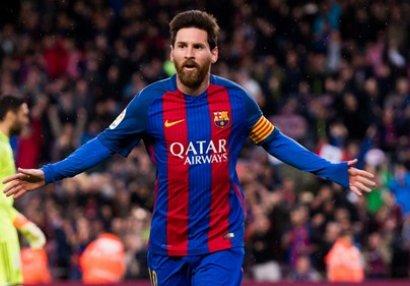 Dünyanın ən dəyərli futbolçusu: Nə Ronaldo, nə Messi...