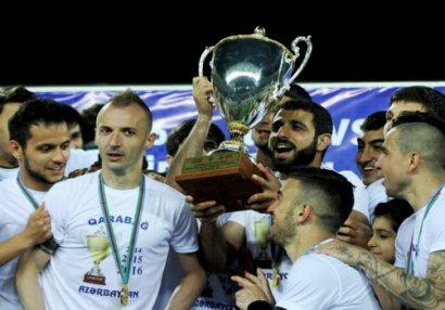 """""""Qarabağ""""ın yeni hücumçusu Avstriyaya gələcək- SON DURUM"""