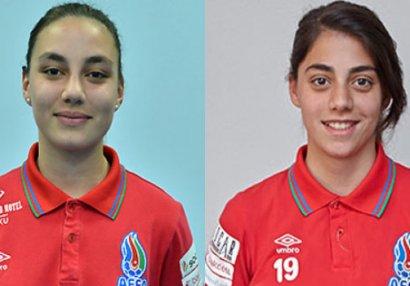 Millimizin futbolçuları komanda yoldaşlarını ölümcül döydülər - (FOTO/VİDEO)