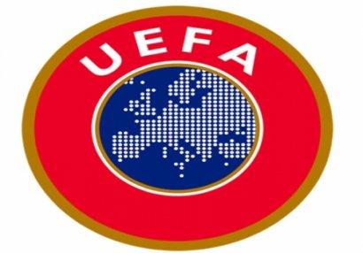 Haqladıq, 2-ni də qabaqladıq- UEFA ƏMSALLAR CƏDVƏLİ