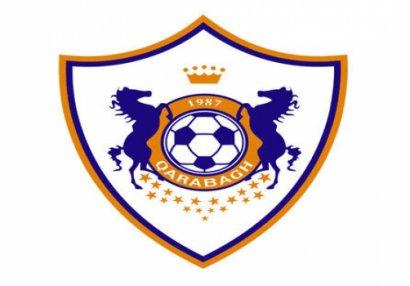 """""""Qarabağ"""" UEFA-ya müraciət etdi"""