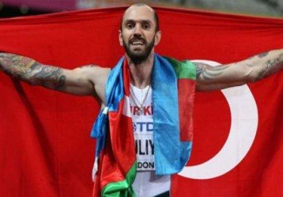"""Ramil Quliyev təhdid olunub: """"Azərbaycana gəlsən həbs olunacaqsan"""""""