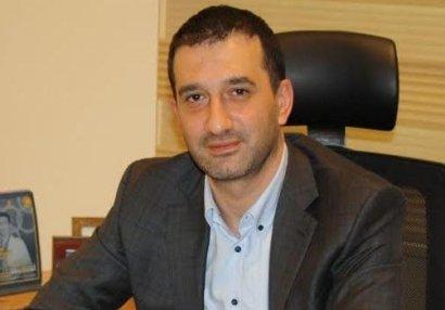 """""""Qarabağ""""ın səfər planı müəyyənləşdi"""