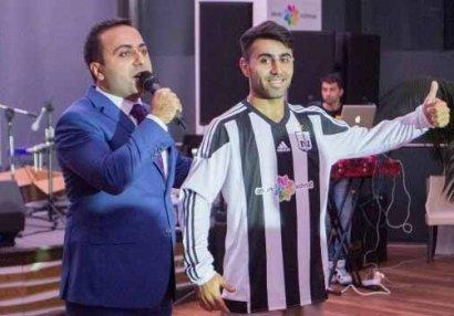 """""""Neftçi"""" sponsporsuz qala bilər - AÇIQLAMA"""