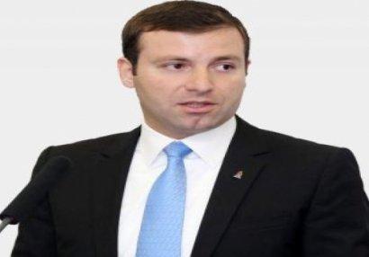 """Elxan Məmmədovun """"yamaq"""" olması"""