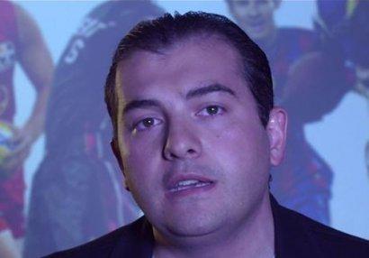 """""""CBC Sport"""" Super Liqanı nə vaxt yayımlanacaq? - AÇIQLAMA"""