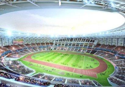 UEFA qərar verdi: Avroliqanın finalı Bakıda