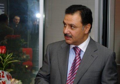 Hafiz Məmmədov: