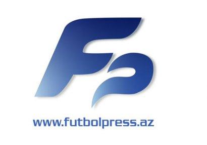 FutbolPress - 8!