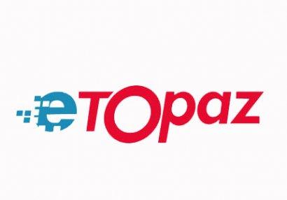 """""""eTopaz""""da 43 canlı oyun"""