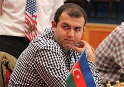 Dünən çempion olan Rauf Məmmədov DİN-də hansı vəzifəni tutur?