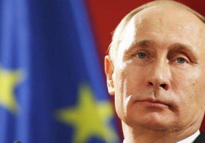 Putin püşkatma mərasiminə qatılacaq