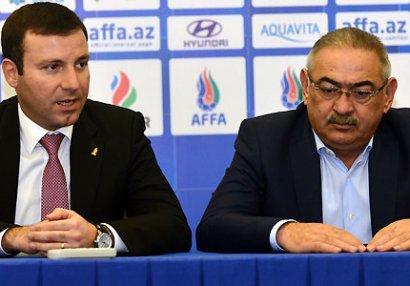 AFFA və PFL-dən rəsmi açıqlama: Stadionlarımızda siqaret qadağası olacaq?