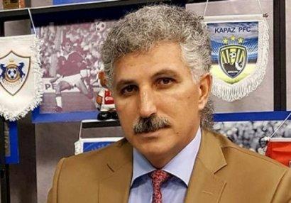 Tahir Süleymanov