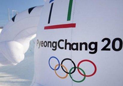ŞOK! Olimpiya şəhərində epidemiya yayılır