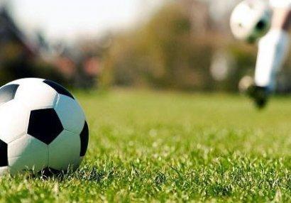 Futbol tarixinin ən bahalı klubu müəyyənləşdi - SİYAHI