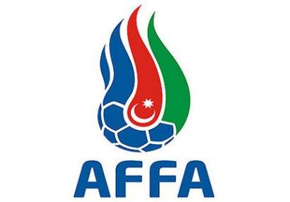 Azərbaycan - Makedoniya oyununun vaxtı dəyişdirildi