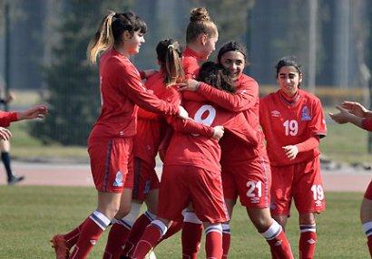 Milli komandamıza Türkiyədən 5, Almaniyadan 2 futbolçu çağırıldı