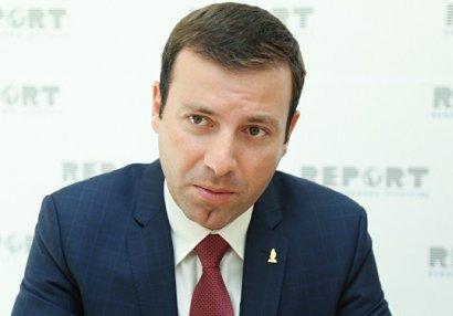 Elxan Məmmədov, ad çəkmirəm! - YAZI