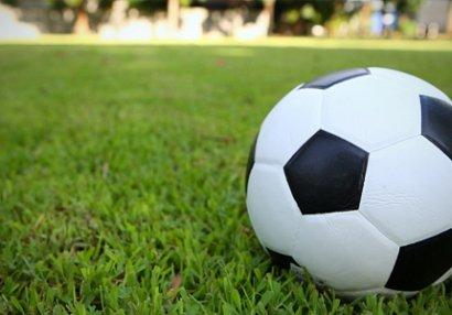 Gəlmələrlə çiçək(çirk)lənən futbolumuz