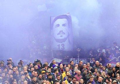 Dünya futbolunu yasa boğan futbolçunun ölümü ilə bağlı şok açıqlama