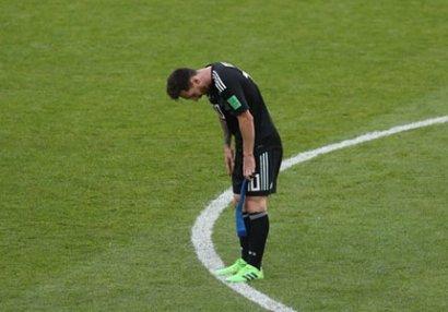 Messi azərbaycanlının ölümünə səbəb olacaqdı