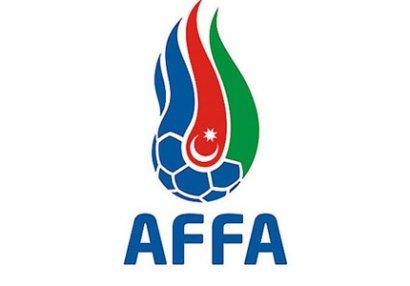 Millimizə Türkiyədən 5 futbolçu çağırıldı