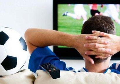 Malta - Azərbaycan oyununu hansı kanal yayımlayacaq?