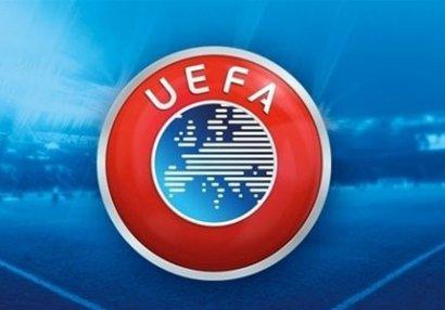 Avropa Liqasında klubların sayı 32-yə endirilə bilər