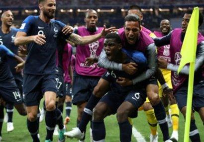 Futbolda inqilab: oyunlar heç-heçə bitməyəcək