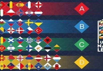 Xorvatiya - İngiltərə oyununda