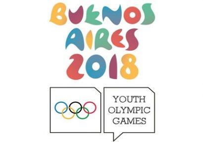 Azərbaycan Olimpiadanı 6 medalla başa vurdu